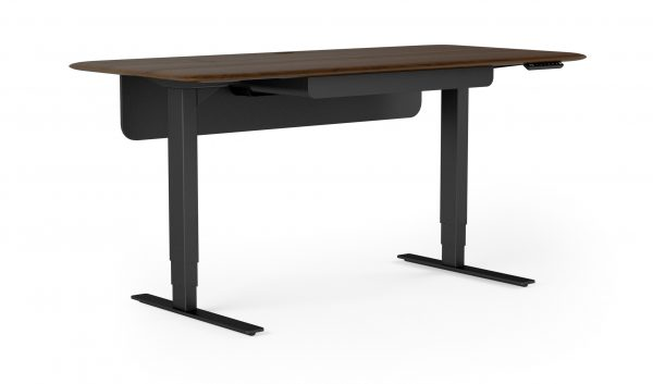 Sola Height-adjustable Standing Desk 6853