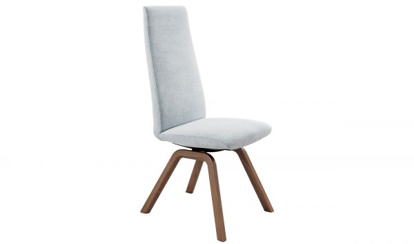 Stressless Laurel Dining Chair High Back