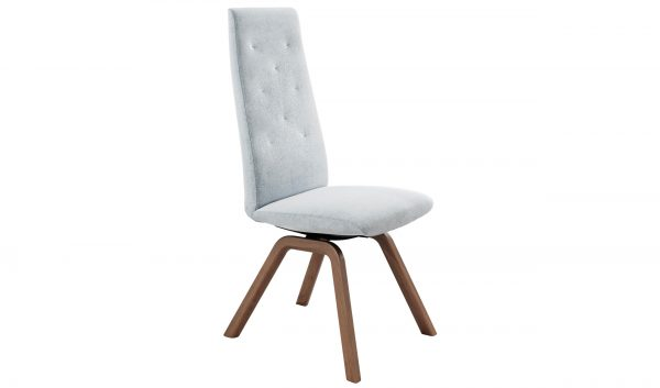 Stressless Rosemary Dining Chair High Back