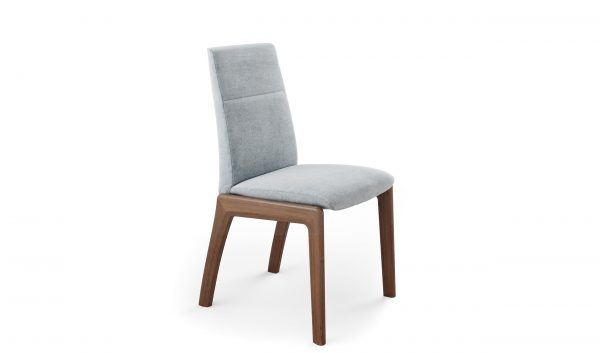 Stressless Chilli Dining Chair Low Back
