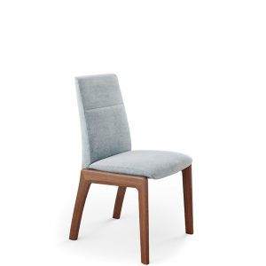 Stressless Chilli Dining Chair