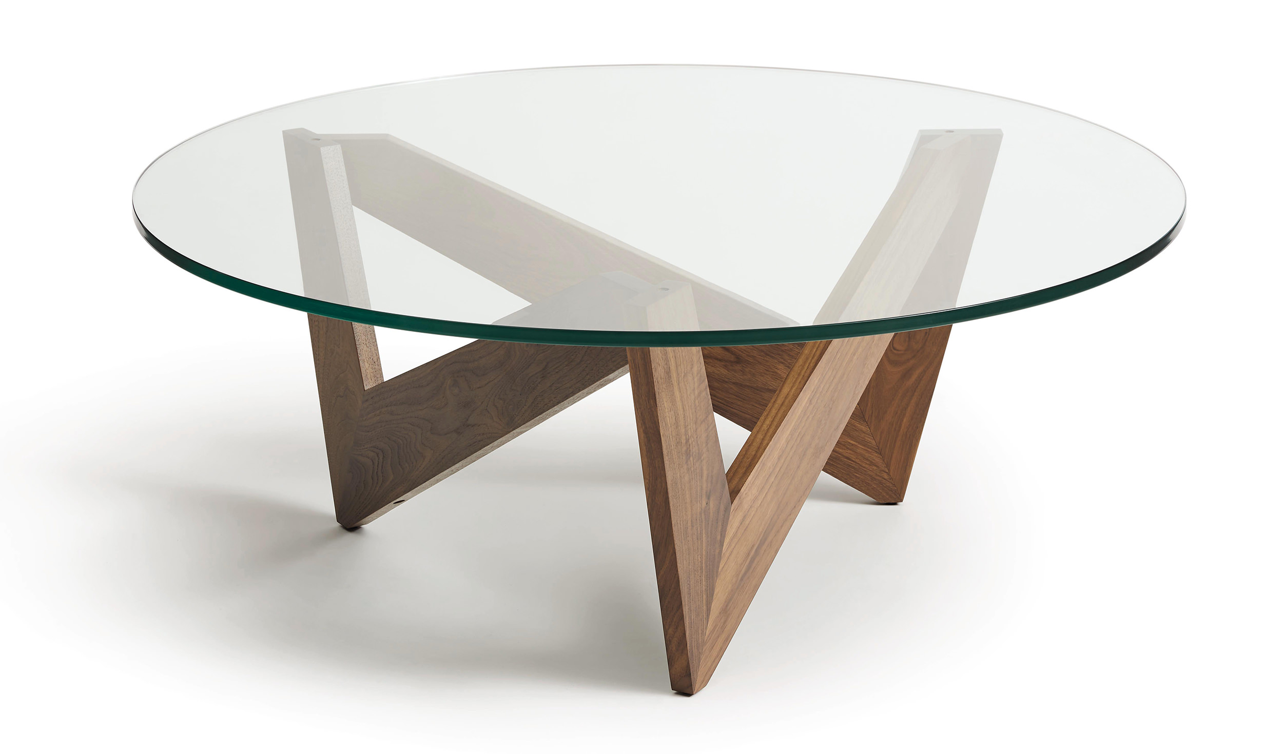 Fantastic Check Round Coffee Table Andrewgaddart Wooden Chair Designs For Living Room Andrewgaddartcom