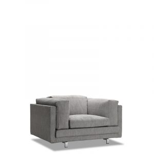 Eilersen-Tub-Chair-Hansen-Interiors01