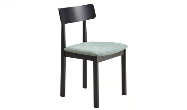 Skovby SM 96 Dining Chair