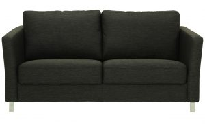 Luonto Sofa Sleeper