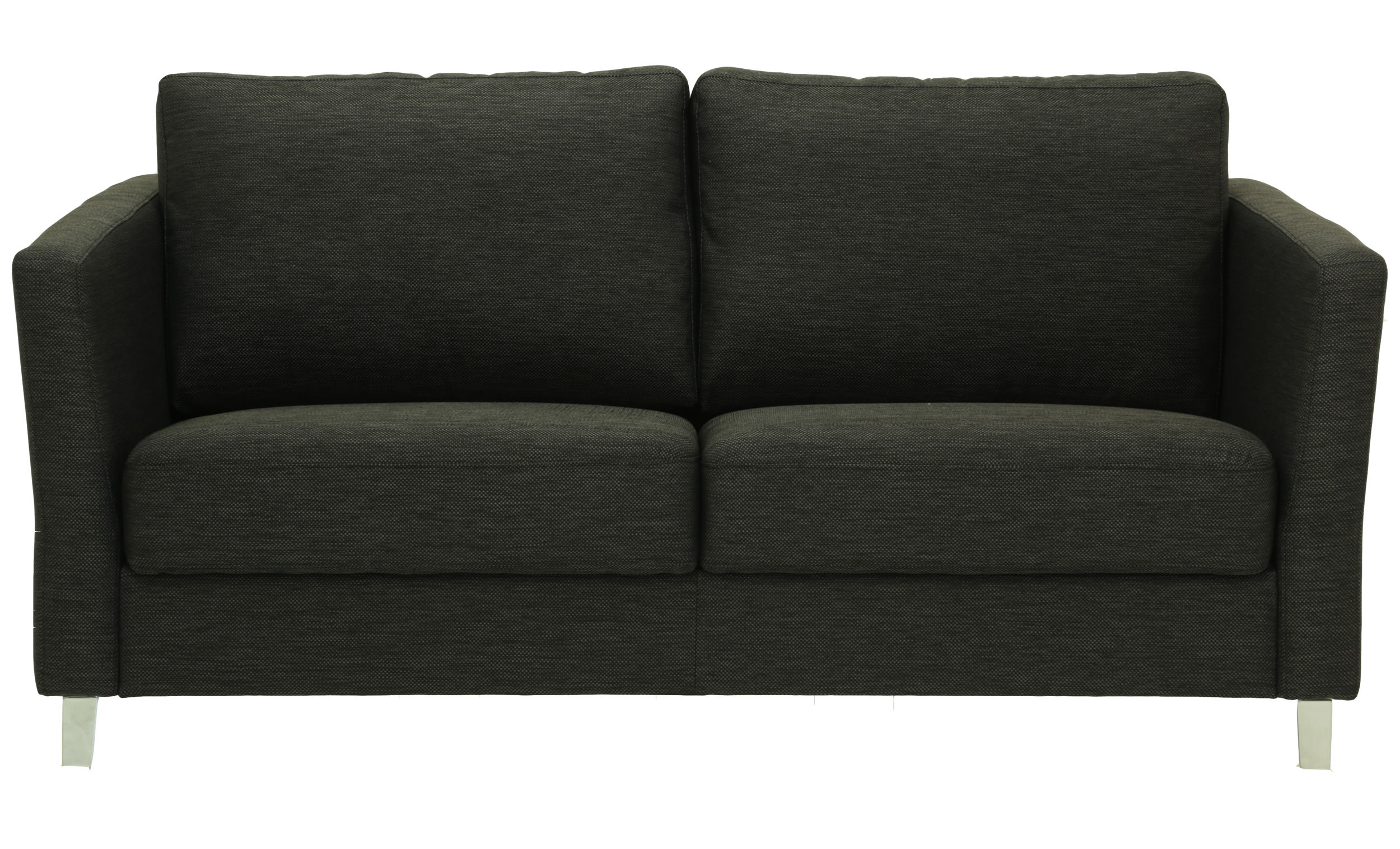 Excellent Luonto Monika Sofa Sleeper Evergreenethics Interior Chair Design Evergreenethicsorg