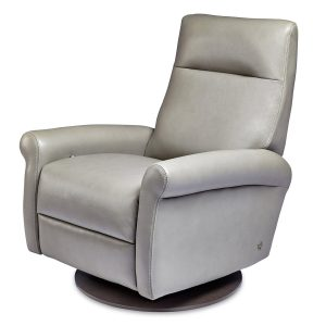 American Leather Ada Comfort Recliner