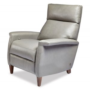 American Leather Felix Comfort Recliner