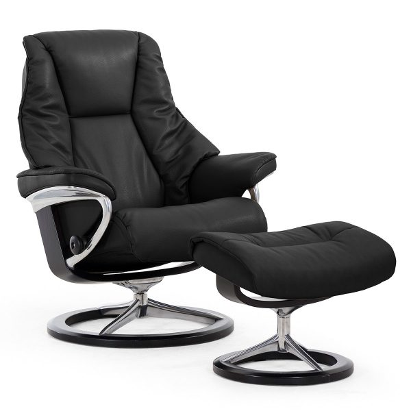 Stressless Live Recliner Signature