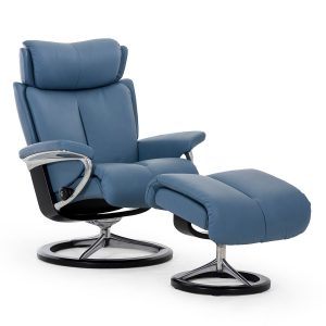 Stressless Magic Recliner Signature