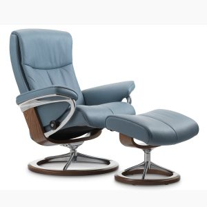 Stressless Peace Recliner Signature