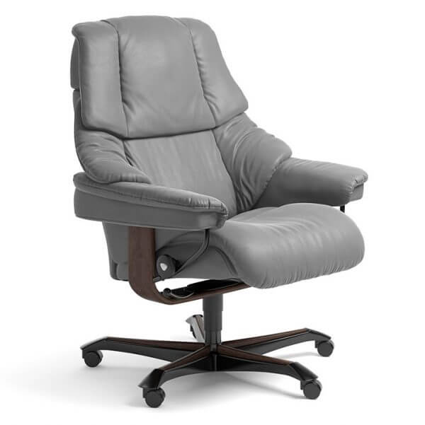 Stressless  Reno (M) Office Chair