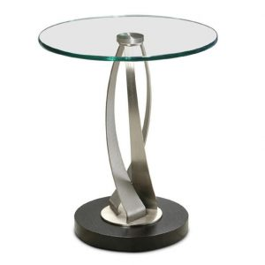 Elite Modern Gigi Table
