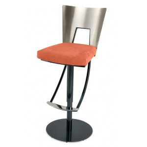 Elite Modern Regal Stool