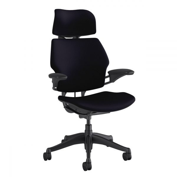 Freedom Headrest Chair - Quick-Ship