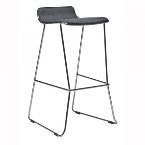 Johanson Speed Stool