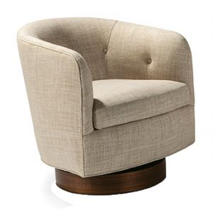 Thayer Coggin Roxy Chair