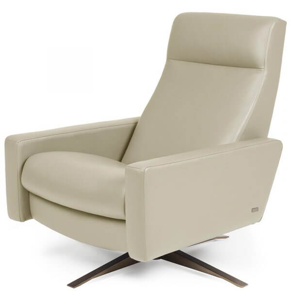 Cloud Comfort Air - By American Leather