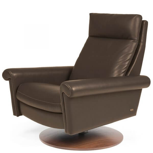 Nimbus Comfort Air - By American Leather