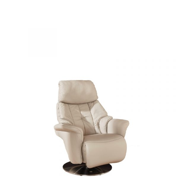 Chester EasySwing Recliner