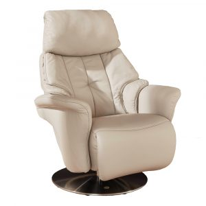 Himolla Chester EasySwing Recliner