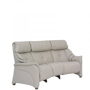 Chester Sofa Sectional Manual