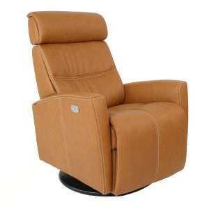 Fjords Milan Recliner