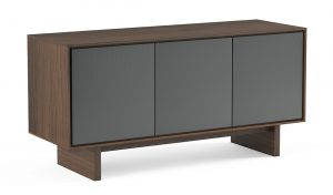 Octave 8377 Cabinet