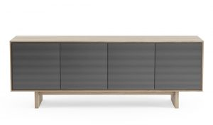 Octave 8379 Cabinet