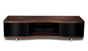 Ola TV Stand 8137