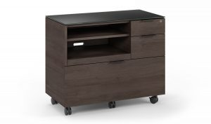 Sigma Multifunction Cabinet 6917