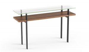 Terrace Console Table 1153