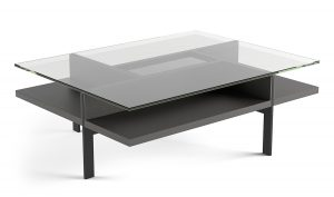 Terrace Rectangular Coffee Table 1152