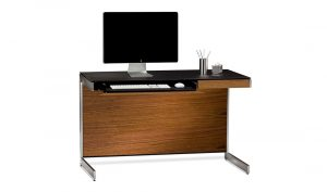 Sequel 6003 Compact Desk
