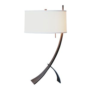 Hubbardton Forge Stasis Table Lamp