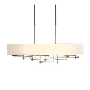 Hubbardton Forge Cavaletti Pendant Light
