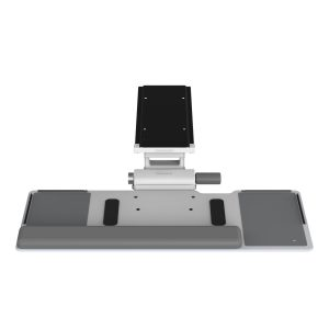 Humanscale Keyboard System White