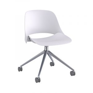 Humanscale Trea Chair Four Star 01