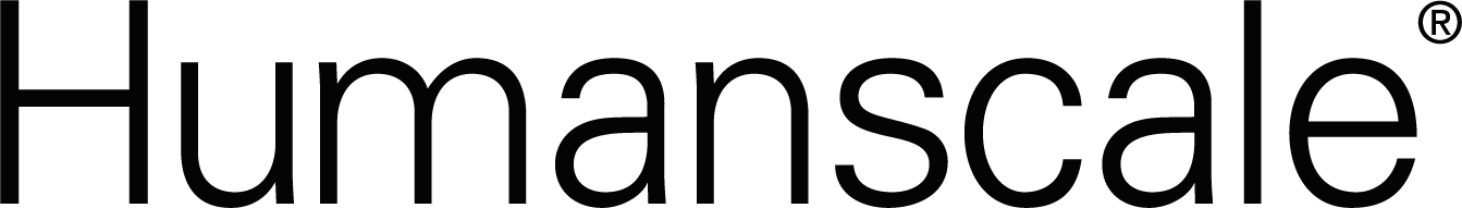 Humanscale Logo PNG