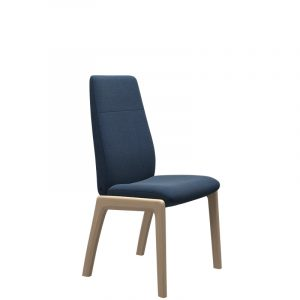 Stress;ess Chilli Large Dining Chair