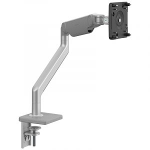 Humanscale Monitor Arm M2.1