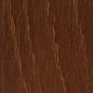 Stressless Brown Stain