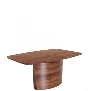 Skovby SM 116 Dining Table
