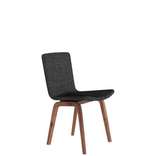 Skovby SM 811 Flex Dining Chair