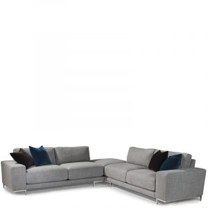 Thayer Coggin Hangover Sectional