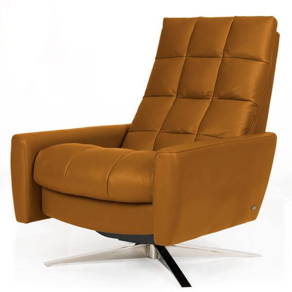 Huron Comfort Air - By American Leather