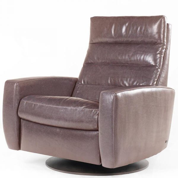 Lanier Comfort Air - By American Leather